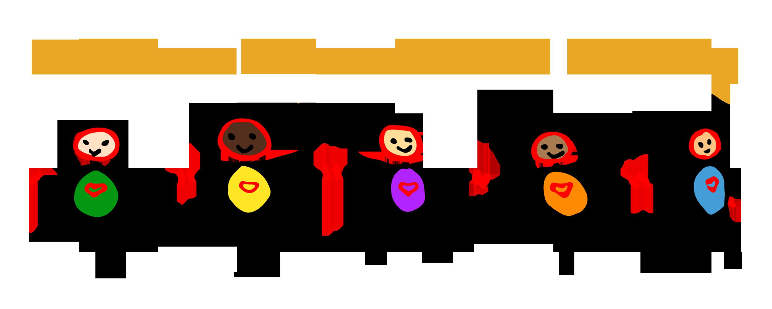Hausordnung – Grundschule am Schubinweg